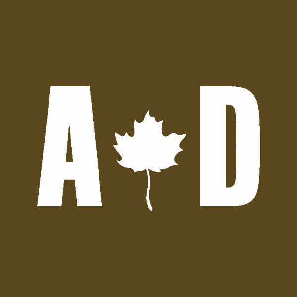 Advertising and Design Club of Canada