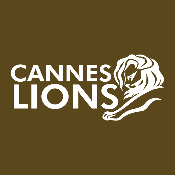 Cannes Cyber Lion