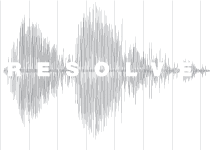 Resolve Audio